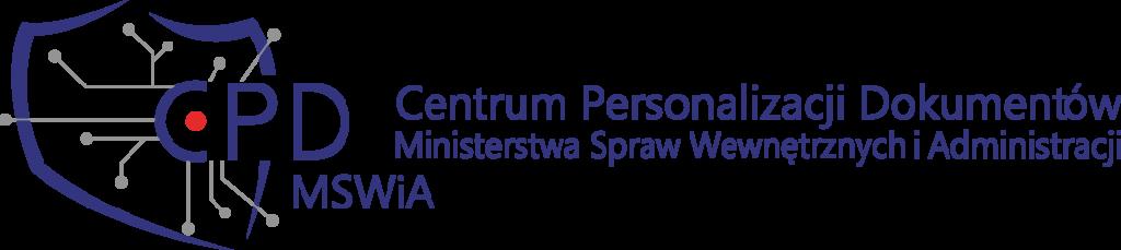 Centrum Personalizacji Dokumentów
